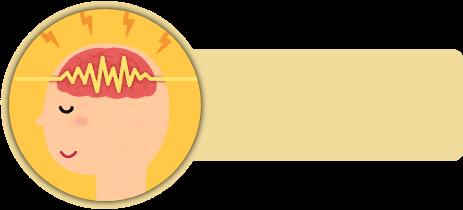 口腔体操・脳トレ